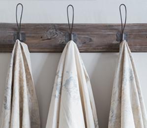 C&R Fabrics