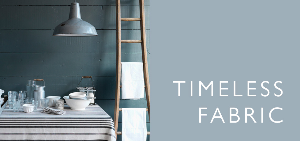 Timeless_Fabrics