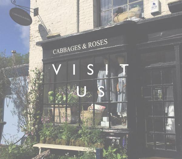 C&R Visit Us
