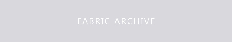 Fabric Archive