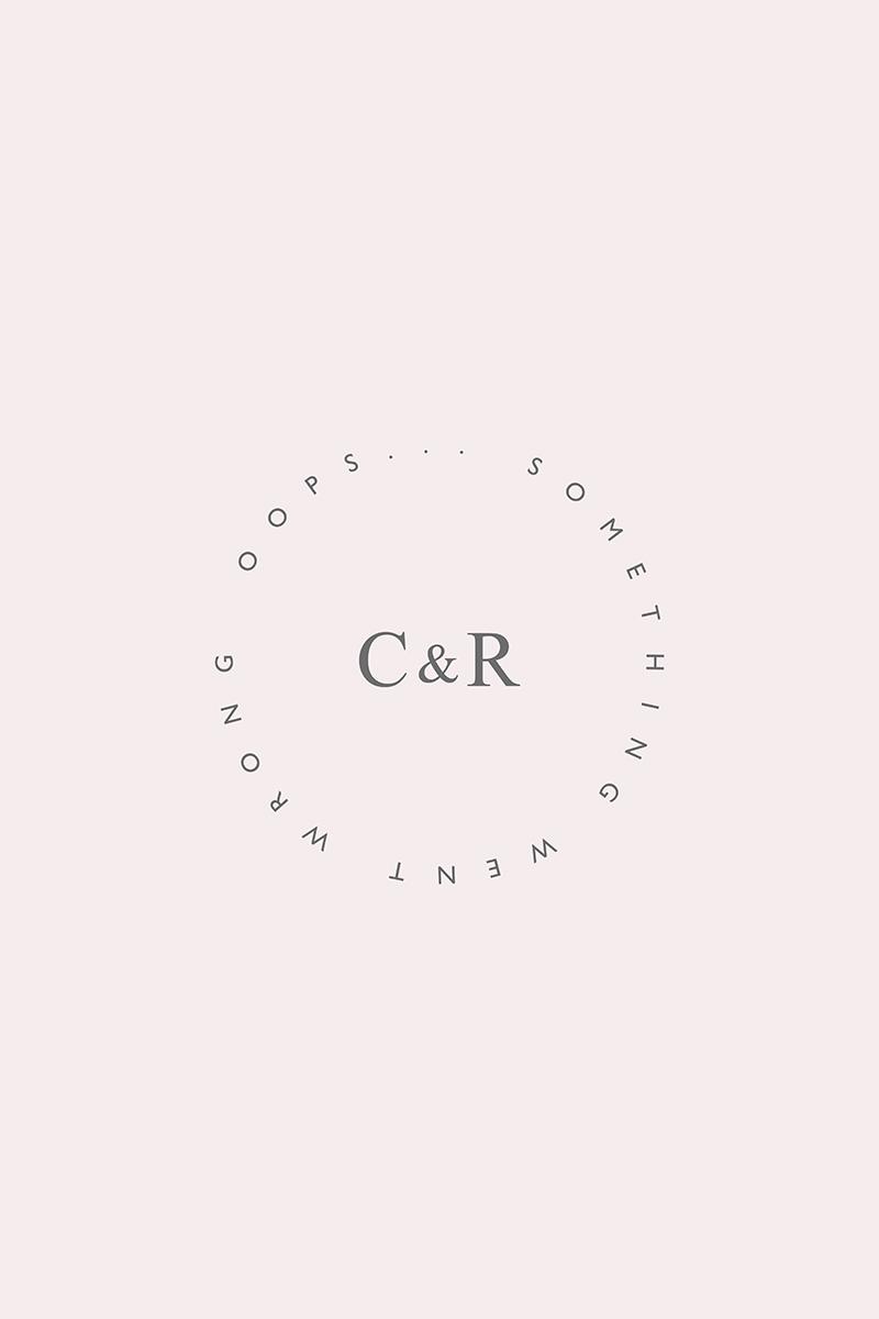 Ivory Rose Natalia Sweater