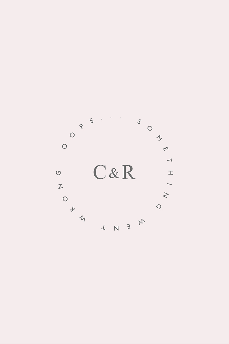 Woven Linen Check Grey Swatch