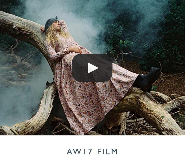 AW17 Film