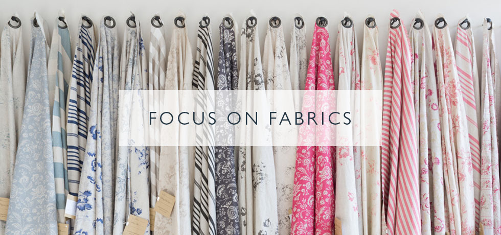FOCUS_ON_FABRICS_C&R