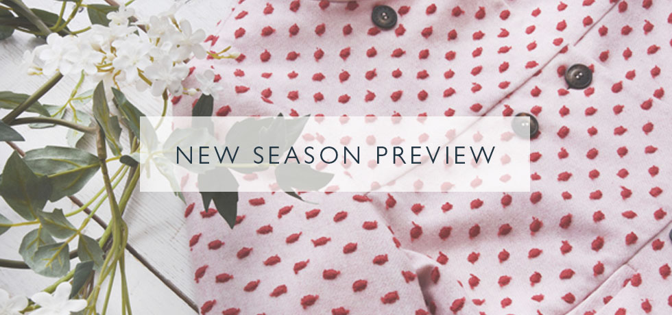 NEW_SEASON_PREVIEW_SS16