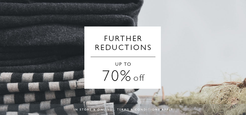 FURTHER_REDUCTIONS_up-to-70%-off