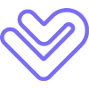 Laybuy logo